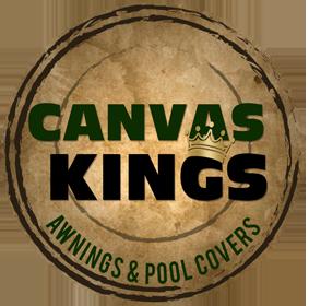 canvas-kings-logobig