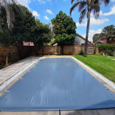 pool-covers-pretoria1