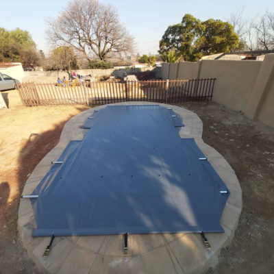 pool-covers-pretoria12