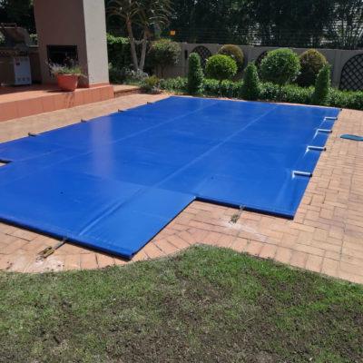 pool-covers-pretoria4