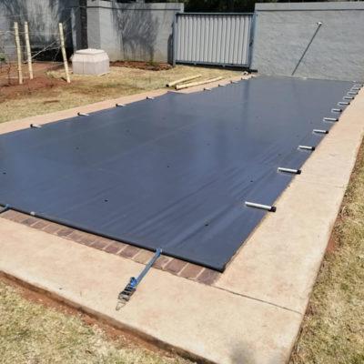pool-covers-pretoria5