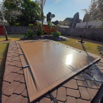 pool-covers-pretoria6