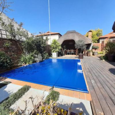 pool-covers-pretoria7