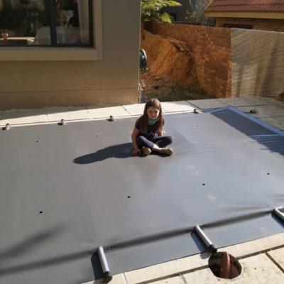 pool-covers-pretoria8